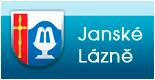 Město Janské Lázně