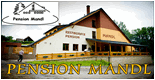 Restaurace Pension Mandl