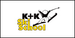 Lyžařská škola K+K Ski School Janské Lázně, Pec pod Sněžkou